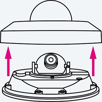 hd30-remove-cover.jpg